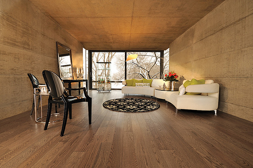 engineered-hardwood-floors