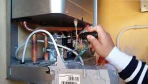McKinney Furnace Repair Services