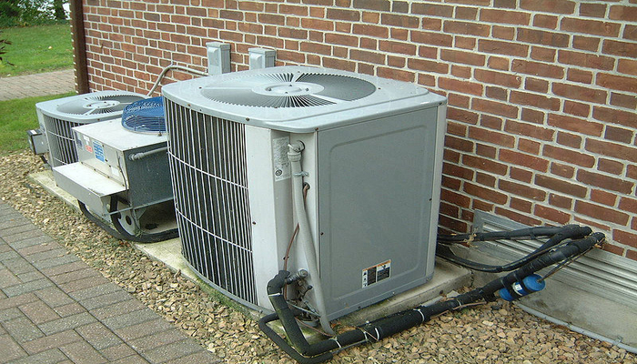 What is an HVAC System?